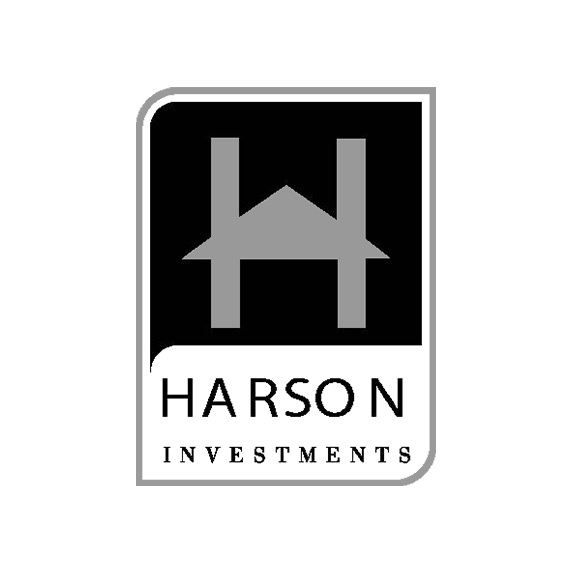 Harson Investments Limited