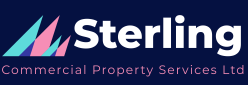 Sterling Commercial Property Services